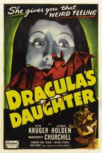 draculasdaughter2