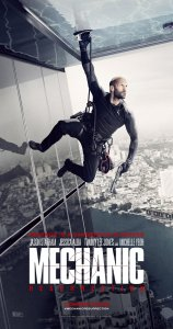 mechanicresurrection2