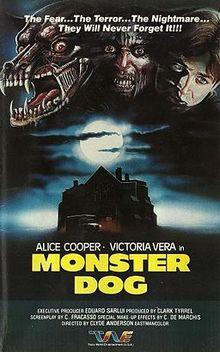 monsterdog1984